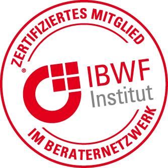 IBWF Institut