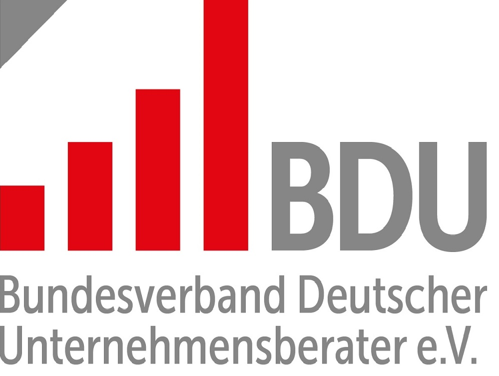 BDU Fachtagung Dynamic Pricing