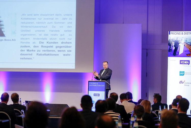 Mark Friesen Copyright Thomas Fedra dfv Conference Group 2015