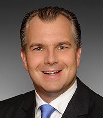 Dr. Mark Friesen