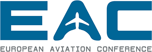 EAC European Aviation Conference