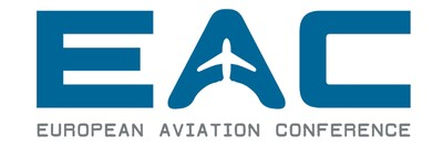 European Aviation Conference, 2019