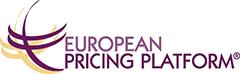 European Pricing Platform